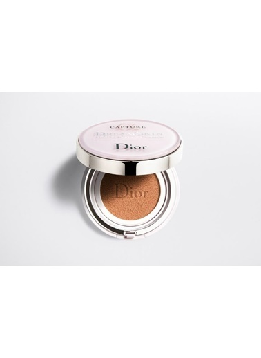 Dior Dior Capture Totale Dream Skin Cushion 025 Fondöten 2x15g Ten